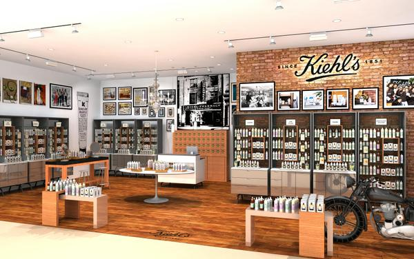 boutique-kiehls