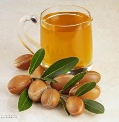 huile-dargan