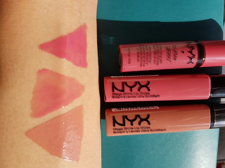 Ambrabibou-La-marque-NYX-Professional-Make-up-arrive-en-France-bien-etre-developpement-personnel