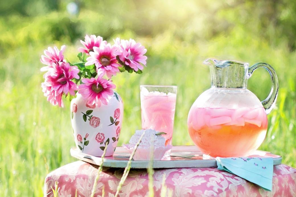 pink-lemonade-795029_1920