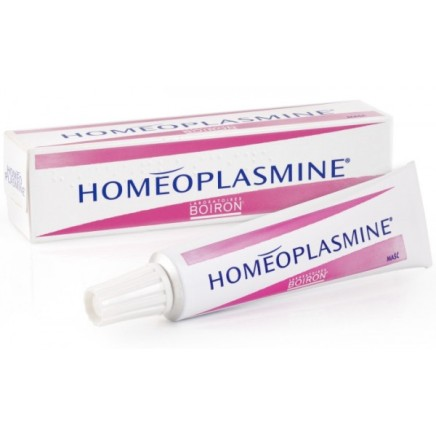 homeoplasmine-pommade-boiron
