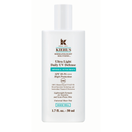 Ultra_Light_Daily_UV_Defense_Mineral_Sunscreen_SPF_50_3605970754099
